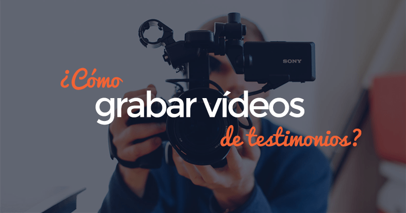 hablando digital, videos, testimonios