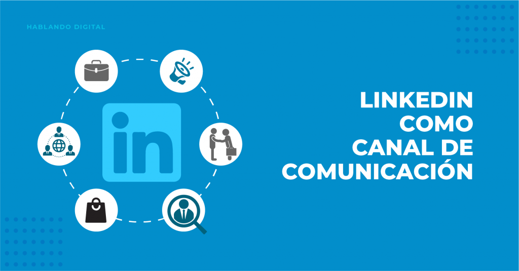 Linkedin, Logo de Linkedin, Ventajas, Uso, Como usarlo, Para que usar, Herramienta