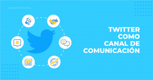 Twitter, Logo de Twitter, Ventajas, Uso, Como usarlo, Para que usar